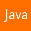 Java君安卓版