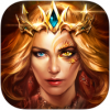 女王的纷争 V1.8.3 ios版