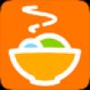 学生点餐 V2.0 安卓版