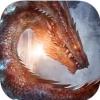 世界3-魔物归来V1.0 安卓版
