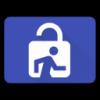 计步应用锁 V1.2 安卓版