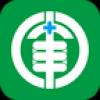 医院财审通 V1.0.4 安卓版