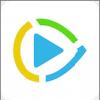 旗鱼影视 V1.4 安卓版
