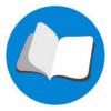 畅读小说 V1.0.0 官方安卓版