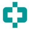 上海市中医医院ios版下载_上海市中医医院苹果iPhone版V1.0.6ios版下载