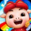 猪猪侠之五灵酷跑 V1.0 安卓版