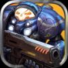 星际枪战 V1.0.1 安卓版