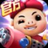 猪猪侠之百变英雄修改器 V3.1 安卓版