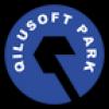 齐鲁软件园 V1.0.1 安卓版