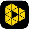 泡泡影视 V1.0 安卓版