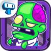 僵尸追逐 V1.0.1 安卓版