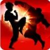 影子格斗 V1.1.7 安卓版