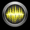 变声盒子 V1.92 安卓版