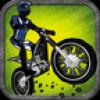 暴力极限摩托 V1.1 安卓版