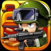 小小枪战2官方ios版下载_小小枪战2苹果iPhone/iPad版V2.0.9.0IOS版下载