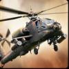 炮艇战3D直升机修改器安卓版