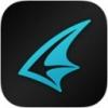 运动世界iOS版_运动世界iPhone版V3.4.0iOS版下载