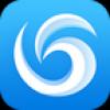 闪速手机浏览器 V6.0.9 安卓版