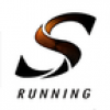 速尔跑步安卓版_速尔跑步手机APPV2.3.0安卓版下载