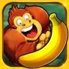 香蕉金刚修改器 V3.1 安卓版