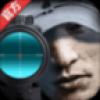 二战狙击修改器 V3.1 安卓版
