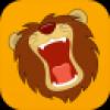 狮吼TV V1.1.0 安卓版