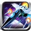 雷霆战纪 V1.1.0 IOS版
