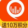币趣 V1.0.3 苹果版