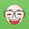 凯叔讲故事 V1.3.1 安卓版