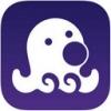 Hello语音交友 V2.8.0 iOS版