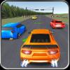 真实公路赛车3D V1.0 IOS版