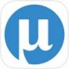 招联金融 V1.1.0 iPhone版