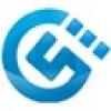 光速一键重装系统 V1.2 官方版