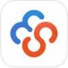 企业空间 V2.4.21 iOS版