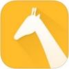 UMU互动 V2.3.7 iOS版