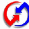 珠宝软件检测及经销存 V8 免费版