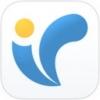 随指贷 V4.2.1 iPhone版