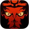 西游封魔录修改器 V3.0.1 安卓版