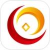 商会通 V2.0.1 iOS版