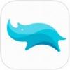 蓝犀牛 V3.2.1 iOS版