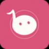 宝呗胎教安卓版_宝呗胎教手机APPV1.0.1安卓版下载