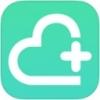 优医库 V2.8.3 iOS版