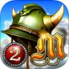 神话防御2DF V1.4.3 苹果版