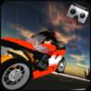 3D摩托车VR安卓版