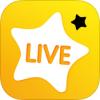 繁星现场点歌 V1.0.3 iPhone版