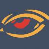 鹰眼平台 V1.0.0