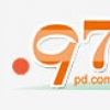97韩剧网最新韩国电视剧 V1.4.2 安卓版