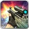 3D火线狙击官方ios版下载_3D火线狙击苹果iPhone/iPad版下载