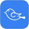迅速搜索 V1.0 iPhone版