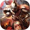 帝国雄心修改器 V3.0.1 安卓版